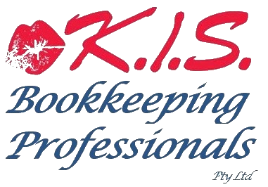 KIS Bookkeeping